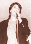 Sara Modigliani
